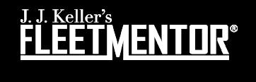FleetMentor® - J  J  Keller's online advisor for
